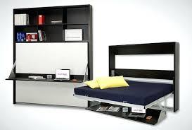 Murphy Bed Office Desk Combo Murphy Bed Desk Murphy Bed Design Plans Cool Murphy Beds For