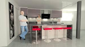 cuisine projet projet cuisine rénovation ack cuisines