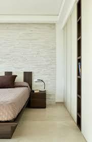 Wohnideen Schlafzimmer Bett Funvit Com Landhaus Wohnzimmer Bilder