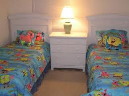 spongebob bedroom kids bedroom décor ideas inspired by spongebob squarepants