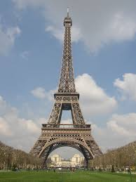 gustave eiffel apartment 25 most famous architecture buildings tower paris france and france