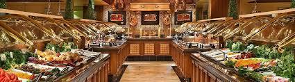 Grand Sierra Reno Buffet by Restaurants In Sparks Nv Nugget Casino Resort Sparks Nv