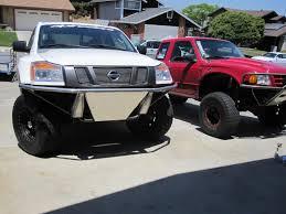 jeep grand cherokee prerunner about pre runner bumper nissan titan forum
