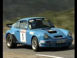 rally porsche 911 porsche 911 historic rally car