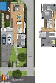 Multi Level Floor Plans 6086 Best Floor Plans Images On Pinterest Floor Plans House