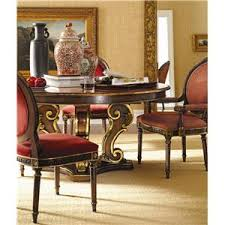 arabesque 45 by henredon sprintz furniture henredon