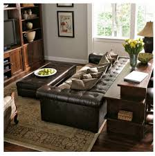 Interior Designer Roanoke Va Bbb Business Profile Reid U0027s Fine Furnishings Inc