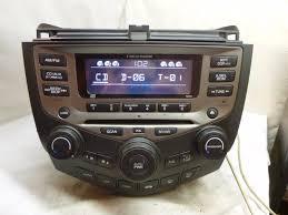 awesome honda accord stereo code honda civic and accord gallery