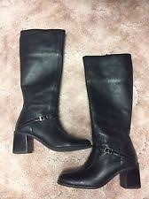 womens boots hugo hugo s med 1 3 4 to 2 3 4 shoes ebay
