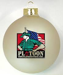 glass custom ornaments anniversaries occasions celebrations