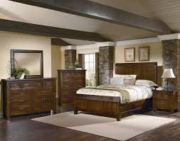 second hand pine bedroom furniture decor rustic with gold bedding