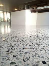 designer floors wa in mandurah wa concrete cement truelocal