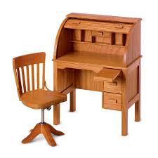 Small Roll Top Desks by Rolltop Desk And Swivel Chair American Wiki Fandom