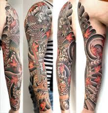 tattoo history vancouver blog victoria bc tattoo artist tattoo shop vancouver island