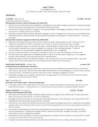 Best Corporate Resume Format Resume Examples Templates Free Examples Mccombs Resume Template