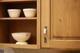 Black Hardware For Kitchen Cabinets White Oak Kamps Hardwoods