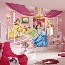 chambre princesse stunning peinture chambre fille princesse images lalawgroup us