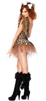 cavewoman costume cave girl cutie women s costume cavewoman fancy dress costume