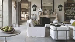 decoration provencale pour cuisine deco provencale chic idées décoration intérieure