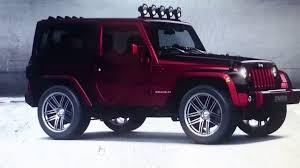 jeep wrangler sports 2016 jeep wrangler sport s 2016 tuning youtube