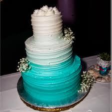 specialty cakes gloria s specialty cakes bakeries 609 w harlingen tx