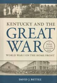 war of the worlds book report book review kentucky and the great war community book review kentucky and the great war