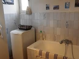 location chambre chez l habitant strasbourg location chambre chez l habitant strasbourg sous location d une
