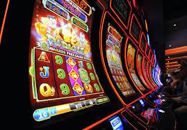 documents show casinos asking permission to lower minimum slots