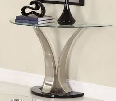 Glass Entry Table 20 Beautiful Glass Entry Table Ideas Entry Tables Modern Glass
