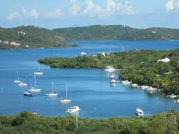 Puerto Rico Vacation Homes Culebra Island Puerto Rico Vacation Homes U2014trade To Travel