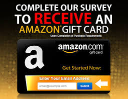 play email gift card free play itunes gift cards free gift