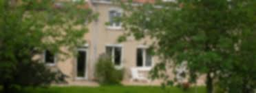 chambres d h es les herbiers 85 chambre d hotes jean jacques roux chambres d hôtes en pays de la loire