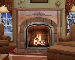 fireplace mantels rockys stove shop