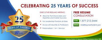 executive resume service executive resume writing services