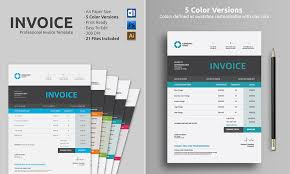 ms word templates for invoices 15 simple invoice templates made for microsoft word
