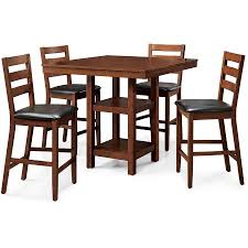 dining room tamil meaning 28 images choice excellent better homes gardens dalton park 5 piece counter height dining set