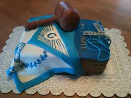 Masonic Home Decor 14 Best My Dad U0027s A Freemason Images On Pinterest Freemason