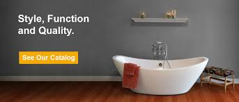 Bathroom Plumbing Fixtures Strom Plumbing By Sign Of The Crab Wholesale Plumbing Products