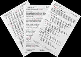document packs data security iso u0026 gdpr infosaas