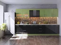 competitive kitchen design what are the kitchen interior designer in bangalore quora