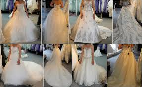 wedding dress jakarta murah me and my wedding journal bridal vendor survey