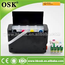 chip resetter epson xp 305 ciss kit for epson xp 425 xp 422 xp 225 ciss with auto reset chip