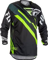 msr motocross gear dirt bike u0026 motocross jersey u0027s u2013 motomonster