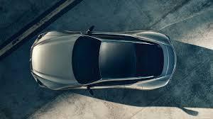 lexus lc door handles 2018 lexus lc luxury coupe gallery lexus com