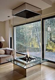 Wonderful Home Interior Design Ideas Home Interior Design Ideas - House design ideas interior