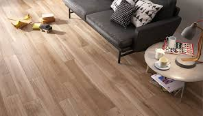 high quality ceramic wood tile flooring 10 beautiful 15 look