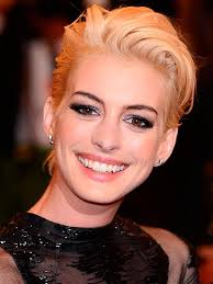 kellie pickler short haircut top 20 cute short hairstyles and haircuts for women hairstyles