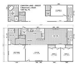 blue ribbon housing inc in san antonio texas search for floor
