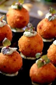 dining canapes recipes 30 best becker minty bespoke dining images on bespoke