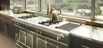 La Cornue Kitchen Designs Products La Cornue Kitchen Cabinets Minneapolis